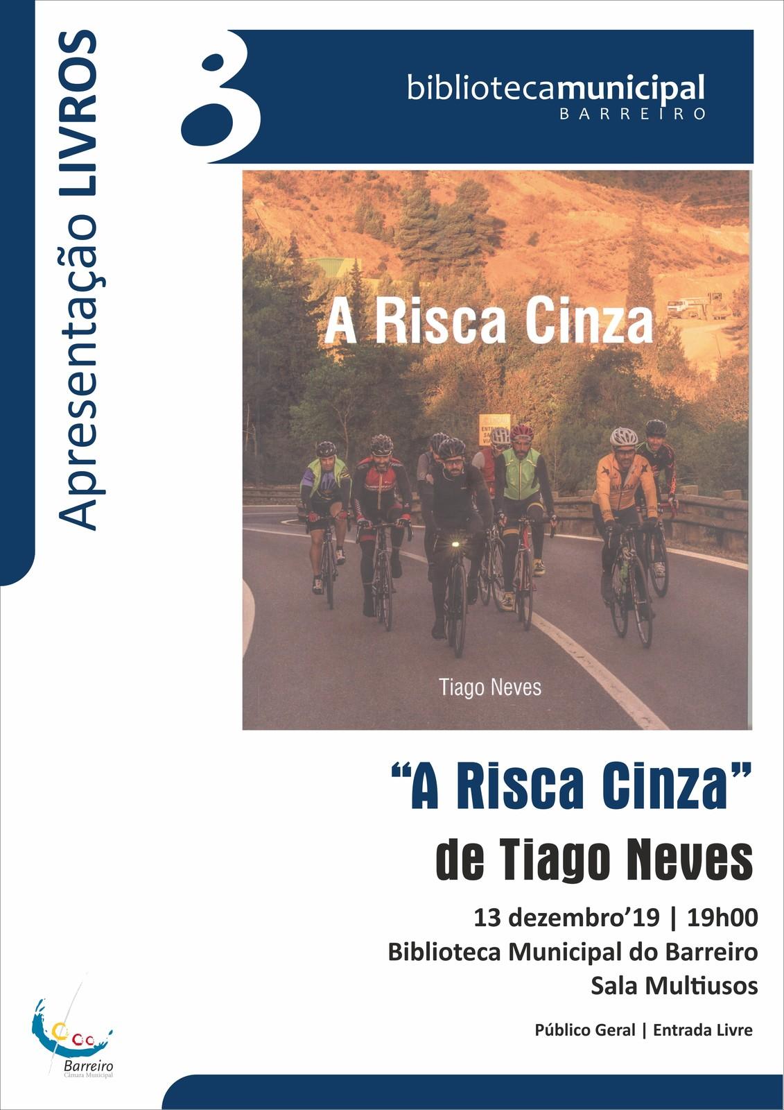 Neves E Cinzas em Promoção nas Lojas