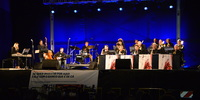 Big band escola jazz festas 2015 1 200 100
