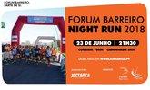 Forum barreiro run 2018 h 1 165 100