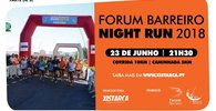 forum_barreiro_run_2018_h