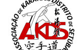 Akds logo 1 165 100