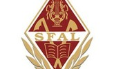 Sfal logo 1 165 100