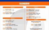 Cartaz calend rio 2018 1 165 100