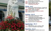 Cartaz festas de santo antonio 2 1 165 100