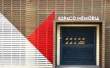 Espaco memoria barreiro 1 160 100