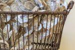 Artecomostras 2junho 7julho atelie 1 150 100