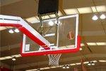 Basket 1 1 150 100