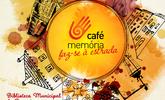 Cafe memoria 1 165 100