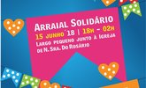 Cartaz arraial solidario final 1 165 100