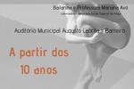 Workshop danca 1 150 100