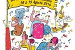Cartaz festas baixa 2018 1 150 100