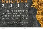 Naturbrr2018 1 150 100