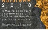 Naturbrr2018 1 160 100
