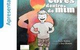 Cartaz apresentacao livro final 1 160 100