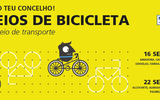 Ci passeios bicicleta banner 1 160 100