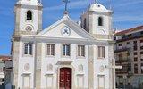 Igreja rosario 1 160 100