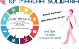 Marcha solidaria 1 160 100