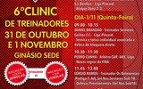 Basquetebol 6 clinic fcbarreirense 1 160 100