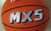Bola basquetebol2 1 165 100
