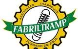 Fabriltramp logo  2  1 160 100