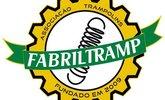 Fabriltramp logo  2  1 165 100