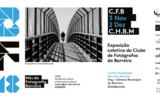 Fb eventos mfb18 08 clube de fotografos do barreiro chbm 1 160 100