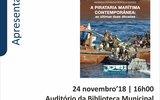 Pirataria maritima 1 160 100