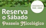 Cartaz reserva sabado micologico 1 160 100