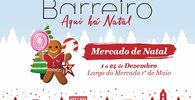 1600x1000   agenda e newsletter mercado 1 195 100