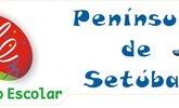Desporto escolar peninsula setubal logo 1 165 100