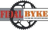 Fidalbyke logo 1 160 100