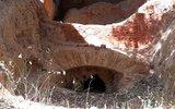 Centro de interpretacao do campo arqueologico 1 160 100