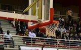 Basquetebol gdessa barreiro conquista campeonato nacional da liga feminina 40 n  2  1 160 100