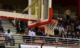 Basquetebol gdessa barreiro conquista campeonato nacional da liga feminina 40 n  2  1 165 100