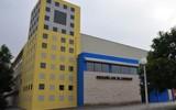 Pavilhao municipal luis de carvalho barreiro  2  1 160 100