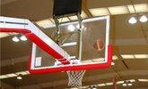 Basket 1 1 165 100