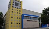 Pavilhao municipal luis de carvalho barreiro  2  1 165 100