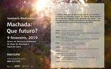 Convite programa seminario biodiscoveries  005  1 160 100