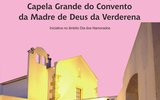 Cartaz livro convento 14fev  002  1 160 100
