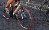 Btt cicloturismo 1 160 100