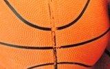 Bola basquete 3 1 160 100