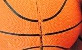 Bola basquete 3 1 165 100