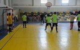 Torneio de futebol inclusivo 2018 1 160 100