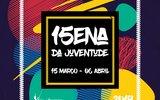 15ena da juventude barreiro 2019 cartazgenerico final 01 1 160 100
