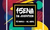 15ena da juventude barreiro 2019 cartazgenerico final 01 1 165 100