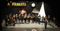 a_fragata_festival_de_tunas_do_barreiro