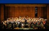 Concerto policia  002  1 160 100