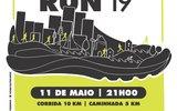Fb run 2019 cartaz  1 160 100