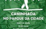 Poster   caminhada parque cidade 2019  004  1 160 100