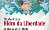 Masterclass hidro 25 de abril 2019 1 160 100